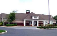 Homewood Suites by Hilton Bradley Airport
