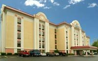 Comfort Inn & Suites Little Rock