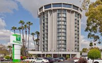 Holiday Inn Long Beach-Airport (Conference Center)