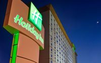 Holiday Inn Los Angeles - International Airport