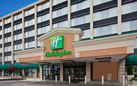 Holiday Inn Louisville - SW