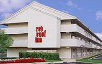 Red Roof Inn Nashville Airport
