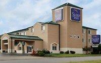 Park Sleep Fly Hotels Nashville Tn