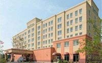 Radisson Hotel Newark Airport - Carteret