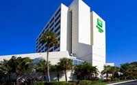 Holiday Inn Palm Beach-Airport Conference Center