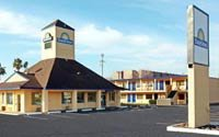 Days Inn Hotel Phoenix Metrocenter
