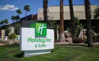 Holiday Inn Phoenix Airport North