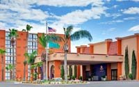 Holiday Inn Tucson Airport-North
