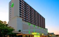 Holiday Inn National Airport-Crystal City